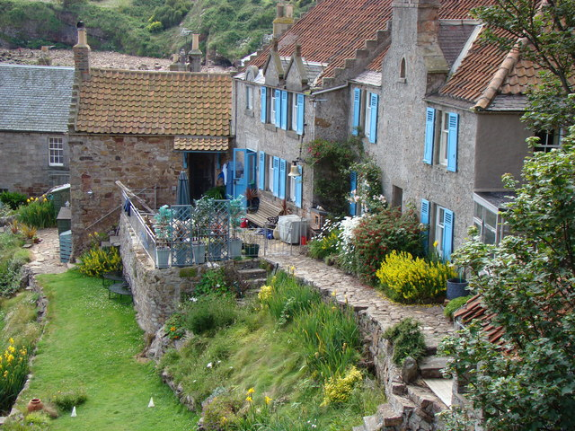 Image of Holiday Home