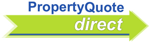 Property Quote Direct