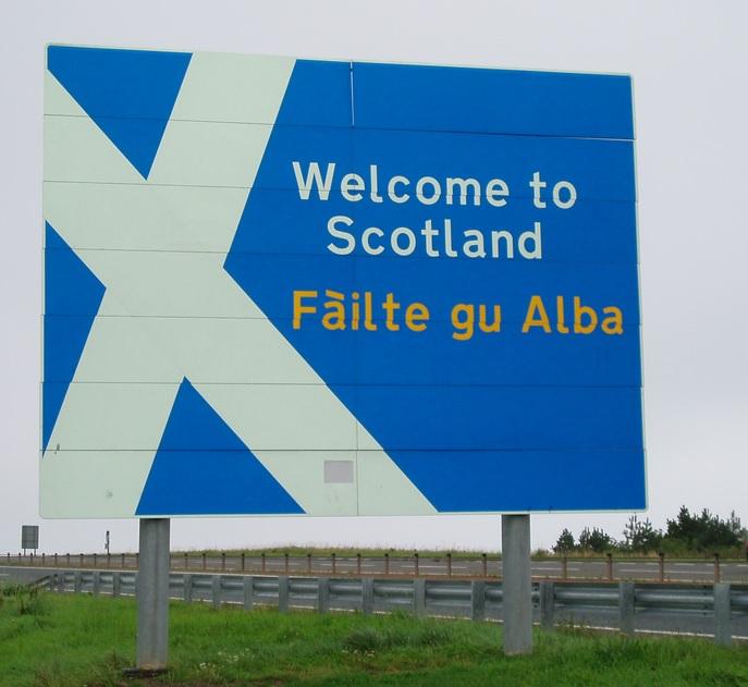 PQD_Scotland