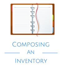 composing-an-inventory