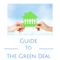 guide-to-the-green-deal