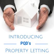 introducing -property-letting