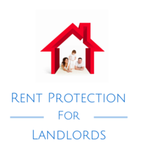rent-protection-explained