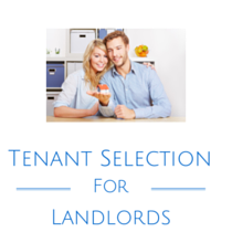 tenant-selection-for-landlords