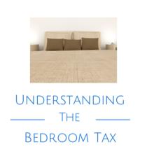 understanding-the-bedroom-tax