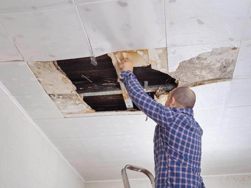 property-damage-insurance